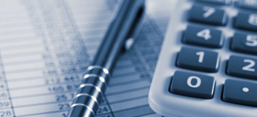 Ekonomisk förvaltning i din bostadsrättsförening!